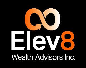 Elev8 Wealth Advisors